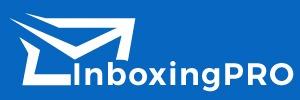 InboxingPro